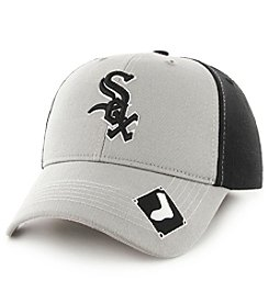 Fan Favorite MLB® Chicago White Sox Mass Revolver Cap