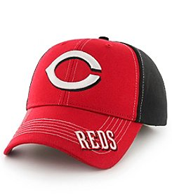 Fan Favorite MLB® Cincinnati Reds Mass Revolver Cap