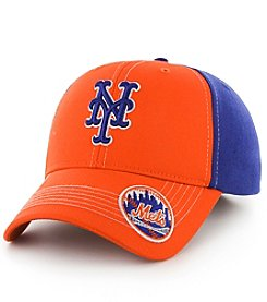 Fan Favorite MLB® New York Mets Mass Revolver Cap