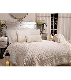 Donna Sharp® Moonbeam Bedding Collection