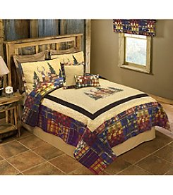 Donna Sharp® Doe Valley Quilt Collection