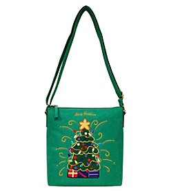 Bueno Holiday Crossbody