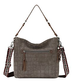 The Sak Ashland Hobo Bag