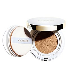 Clarins Everlasting Cushion Foundation SPF 50, 0.5 oz.