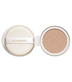 Clarins Everlasting Cushion Foundation SPF 50 Refill, 0.5 oz.