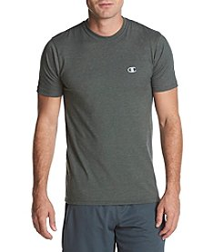 Champion Men's Vapor Short Sleeve Tee