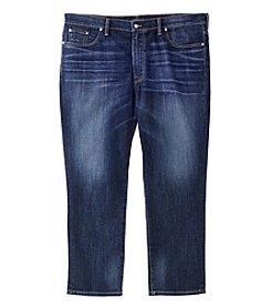 Lucky Brand® Men's Big & Tall Cadmera Athletic Fit Jean