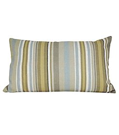 The Pomeroy Collection Darcey Decorative Pillow
