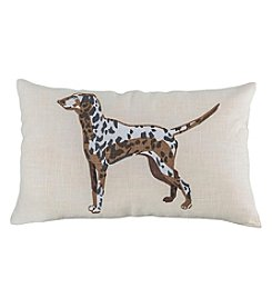 The Pomeroy Collection Totman Decorative Pillow