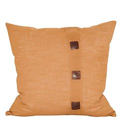 The Pomeroy Collection Burna Decorative Pillow