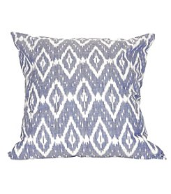 The Pomeroy Collection Conchetta Decorative Pillow