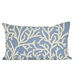 The Pomeroy Collection Coralyn Decorative Pillow