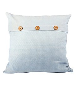 The Pomeroy Collection Gipson Decorative Pillow