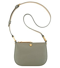 Anne Klein Linda Small Crossbody