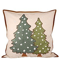 The Pomeroy Collection Forester Decorative Pillow