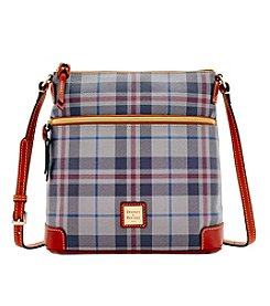 Dooney & Bourke Tiverton Crossbody