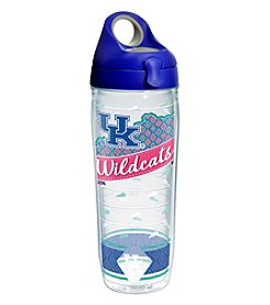 Tervis NCAA® Kentucky Wildcats Water Bottle