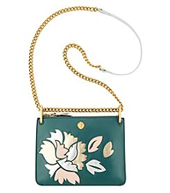 Anne Klein  Mini Megyn Crossbody