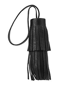 Mundi Double Rechargable Battery Tassel