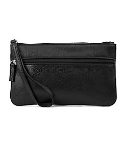 Mundi Back Up Buddy II Battery Wristlet