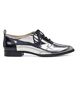 Nine West Hyida Oxford Shoes