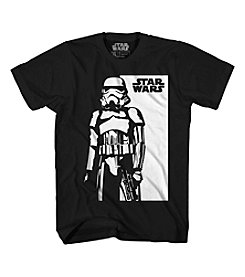 Men's Storm Trooper Graphic Tee
