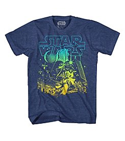 Men's Star Wars™ Sky Reach Tee