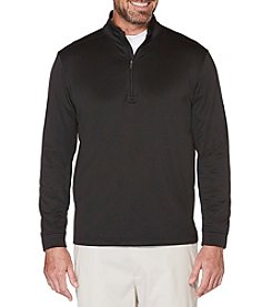 PGA Tour Men's Fleece Pullover
