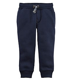 Carter's Boys' 2T-8 Utility Joggers