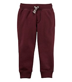 Carter's Boys' 2T-5T Utility Joggers