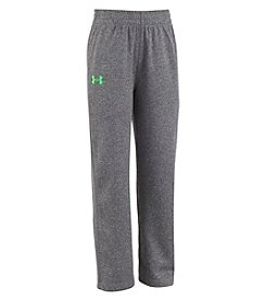 Under Armour Boys' 4-7 UA Brute Pants