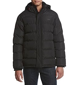 Hawke & Co. Men's Puffer Jacket