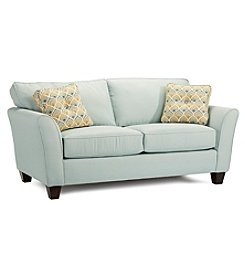 Broyhill® Maddie Apartment Sofa