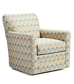 Broyhill® Becks Accent Chair