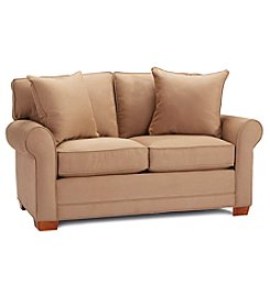 HM Richards Benson Loveseat