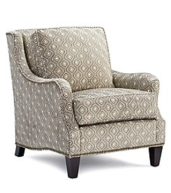 Thomasville Aiden Chair