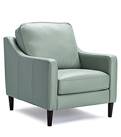 Palliser® Andros Accent Chair