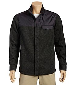 Tommy Bahama Men's Lancaster Button-Down Jacket