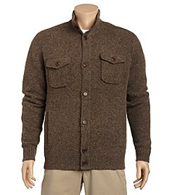 Tommy Bahama Men's Desert Dunes Shirt