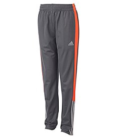 adidas Boys' 2T-7 Striker Pants