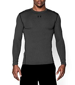 Under Armour Men's Long Sleeve Armour Compression Tee