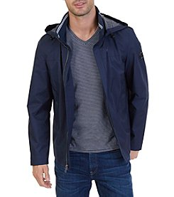 Nautica Men's Big & Tall New Anchor Bomber Jacket
