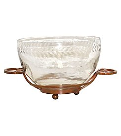 The Pomeroy Collection Burnham Serving Bowl