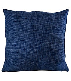 The Pomeroy Collection Tystour Decorative Pillow