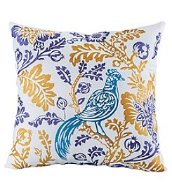 The Pomeroy Collection Paradise Decorative Pillow