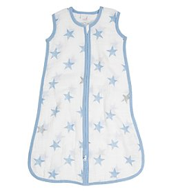 aden by aden + anais Baby Boys' Stars Sleeping Bag