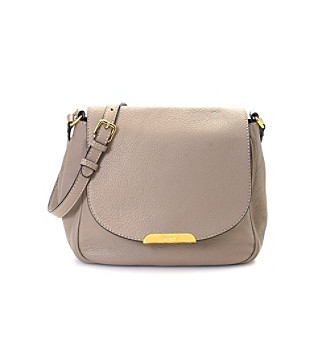 Fendi Shoulder Bag - Vintage  c4adb91836ff1
