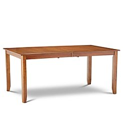 Liberty Furniture Santa Rosa Dining Table