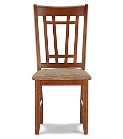 Liberty Furniture Santa Rosa Dining Chair