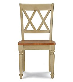 Liberty Furniture Al Fresco Taupe Dining Chair